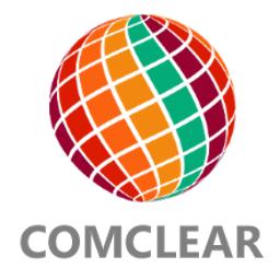 ComClear Satellite