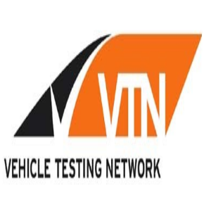 VTN Test Centre Enniscorty T/A Windmill Autos Ltd