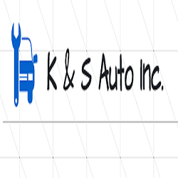 K & S Auto Body image 0
