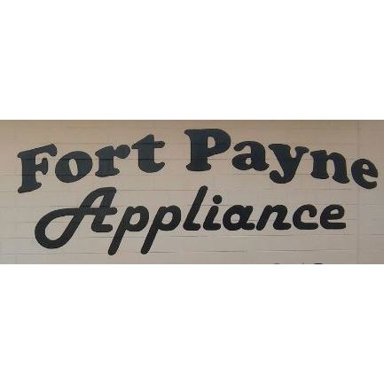 Fort Payne Appliance image 3