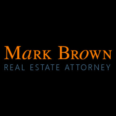 Mark C Brown Attorney At Law