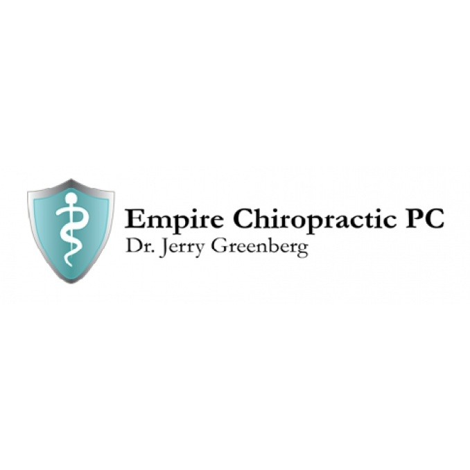Empire Chiropractic