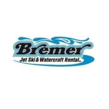 Bremer Jet Ski & Watercraft Rental, Inc.