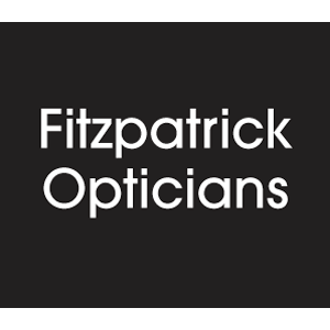 Fitzpatricks Opticians 1