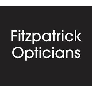 Fitzpatricks Opticians