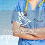 WellAway Limited, International Private Medical Insurance image 0