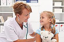 Mason Pediatrics image 4