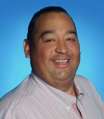 Allstate Insurance: Gustavo Aguirre Jr