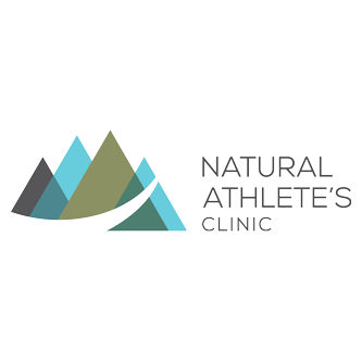 Natural Athlete's Clinic image 3