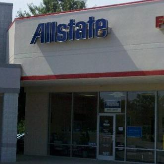 Philip Humphries: Allstate Insurance image 1