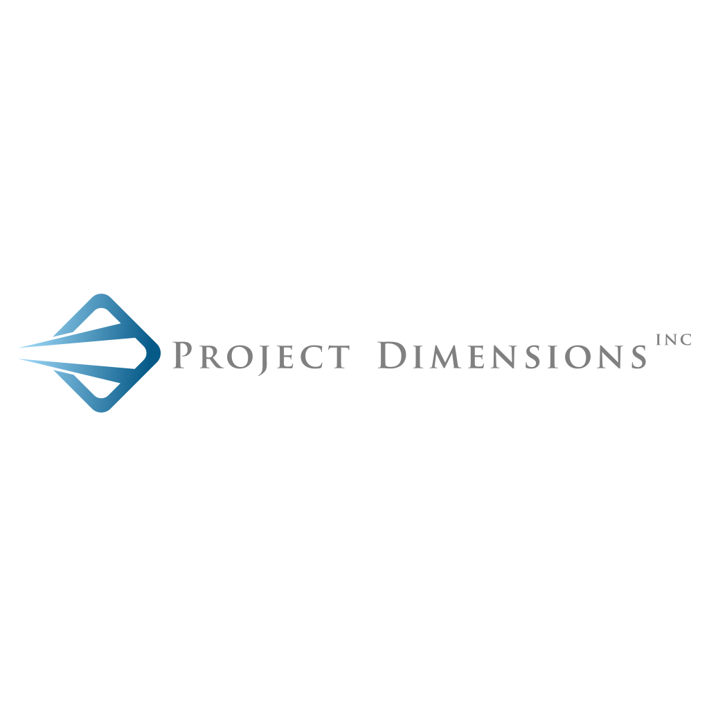 Project Dimensions Inc.