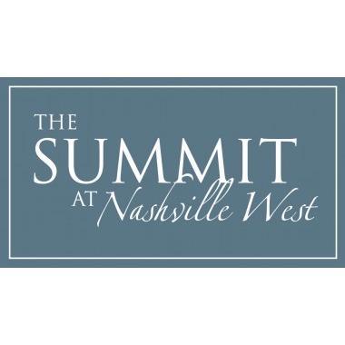 The Summit at Nashville West