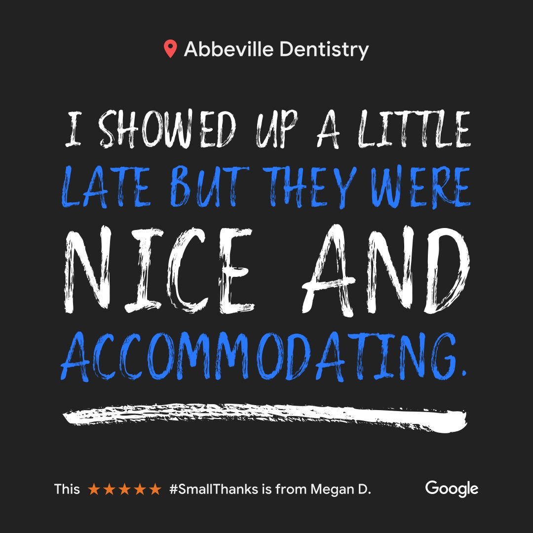 Abbeville Dentistry image 1