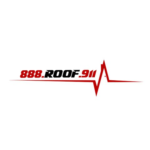 888.ROOF.911 image 0