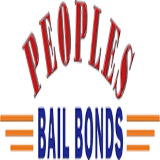 Peoples Bail Bonds Van Nuys
