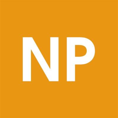 Nu-Way Plumbing LLC image 0