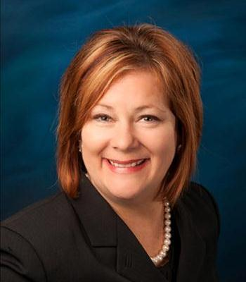 Allstate Insurance Agent: Annette Booth image 0