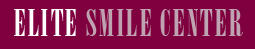 Elite Smile Center image 1