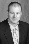 Edward Jones - Financial Advisor: Billy Gordon image 0