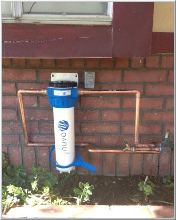 Plumbing Authority image 2