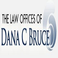 The Law Office Of Dana Bruce