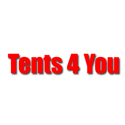 Tents 4 You