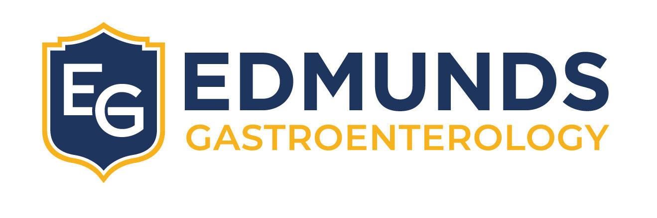 Edmunds Gastroenterology image 0
