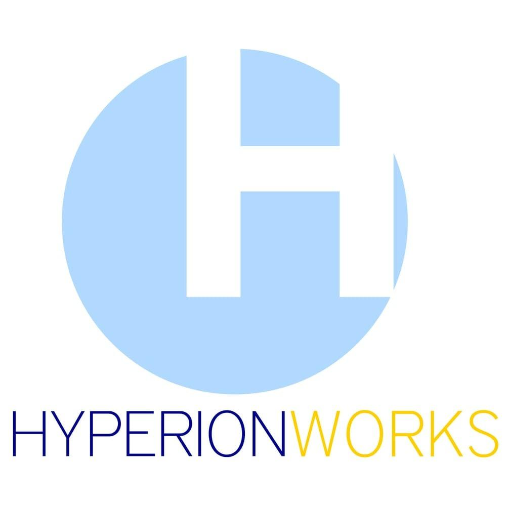 Hyperion Works