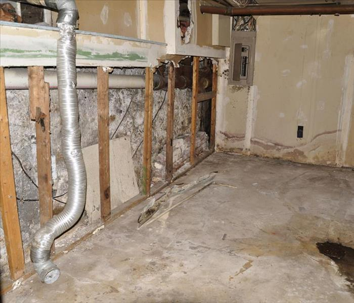 SERVPRO of Evergreen Park / South Chicago City image 17
