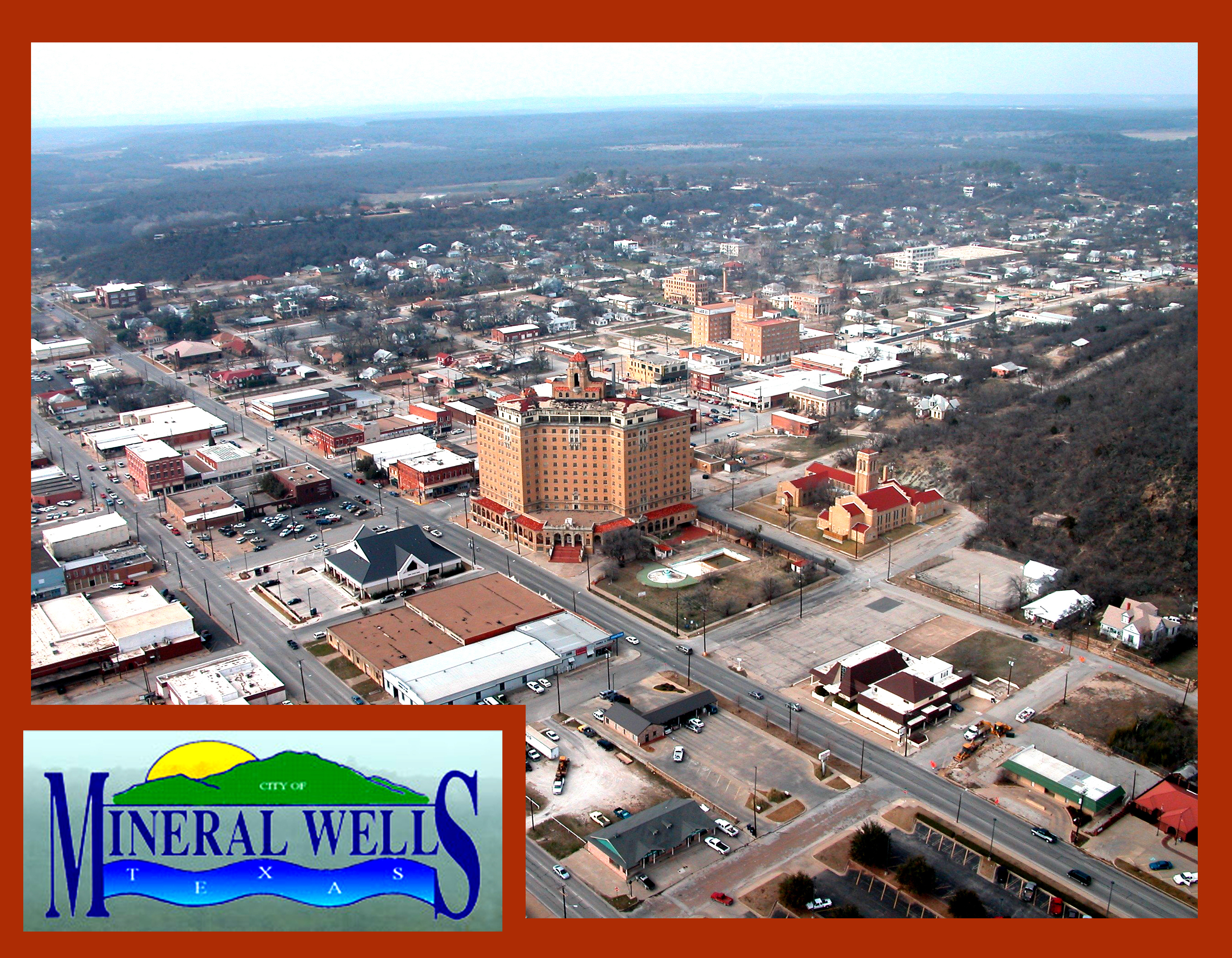 Mineral Wells (TX) United States  City pictures : Keys4Texas.com Realty in Mineral Wells, TX | Whitepages