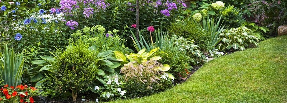 Sacred garden landscaping victoria bc ourbis for Gardening tools victoria bc
