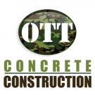 Ott Concrete Construction