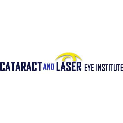Cataract and Laser Eye Institute image 5