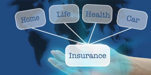 Robert Rung Insurance image 0