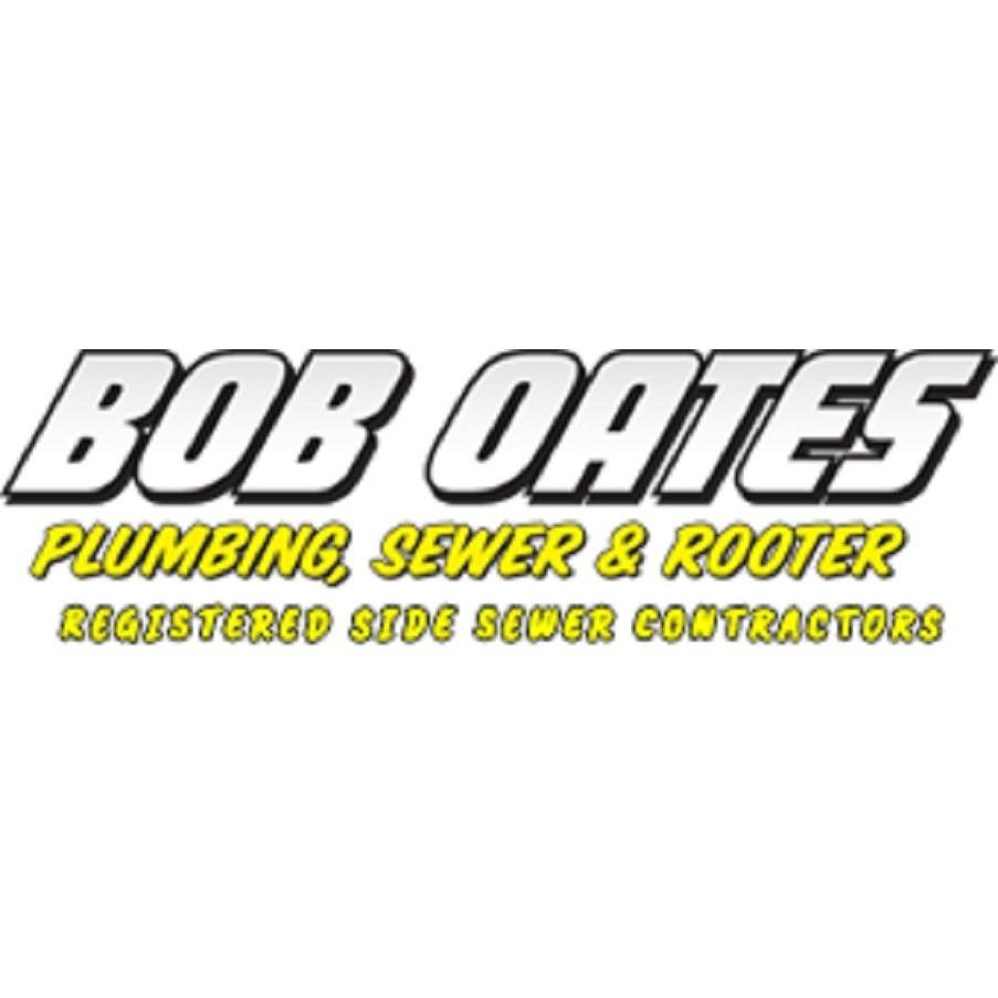 Bob Oates Sewer and Rooter