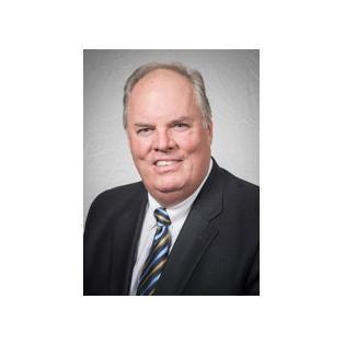 Brian McKenna, MD
