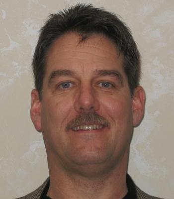 Allstate Insurance: Scott Caco
