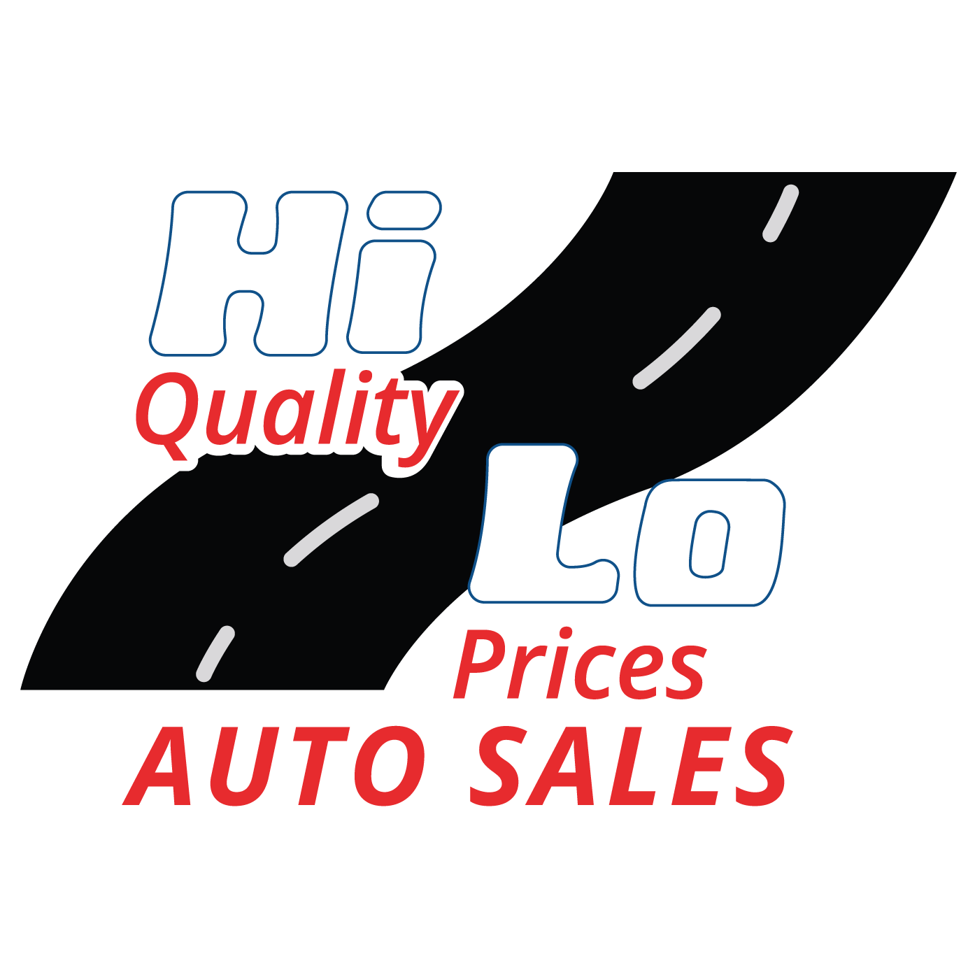 Used Car Dealers In Frederick Md >> Hi Lo Auto Sales & Service - 40 - Frederick, MD - Company Information
