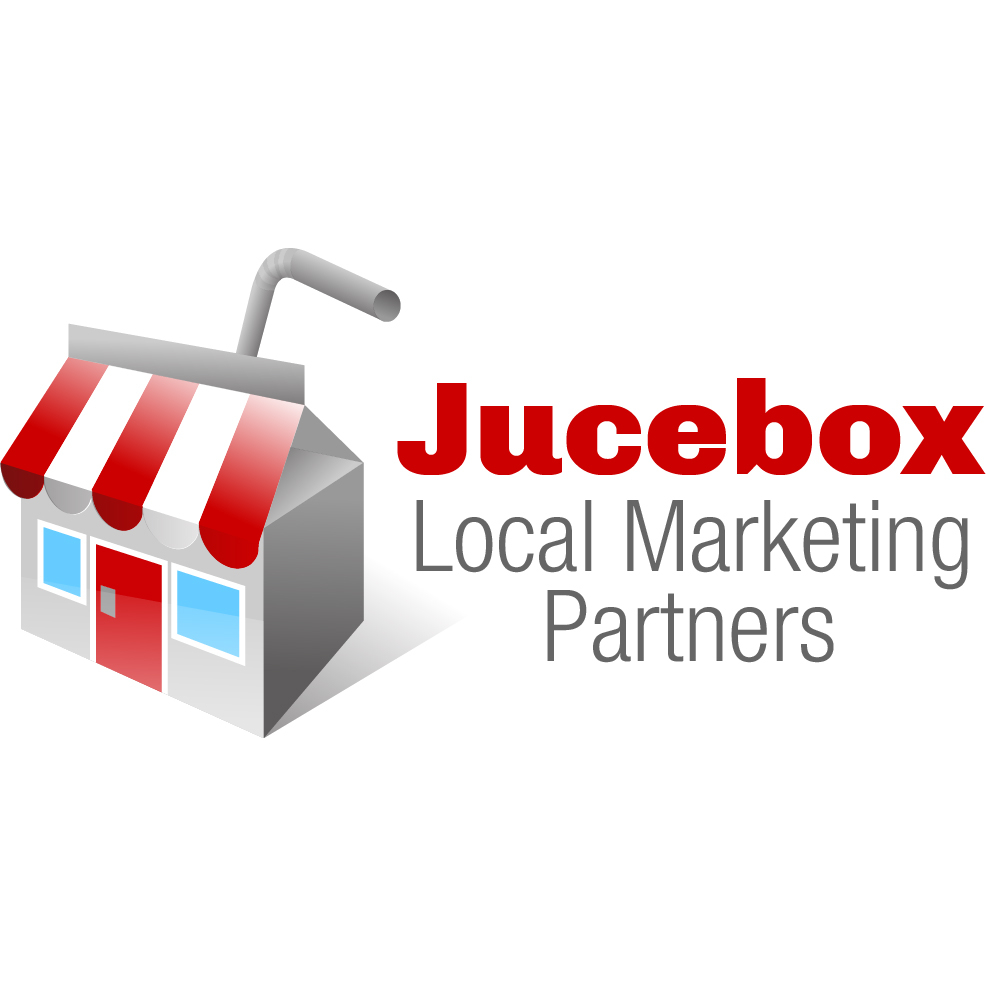local marketing Award winning financial services marketing agency maximize your online marketing efforts with local marketing stars lead generation, marketing automation.