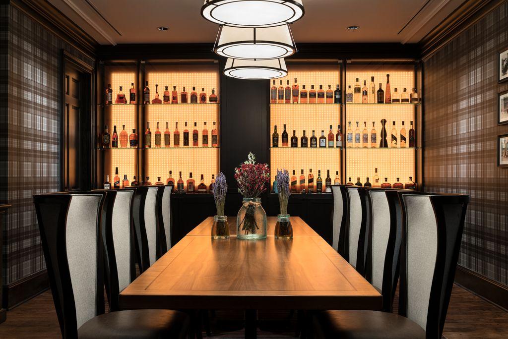 The Ritz-Carlton, Atlanta image 4