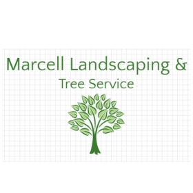 Marcell Landscaping & Tree Service