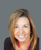 BBVA Bank - Cindy Tuttle image 0