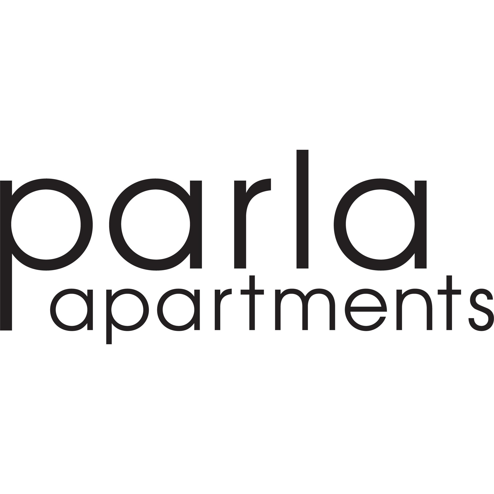 Parla Apartments image 20