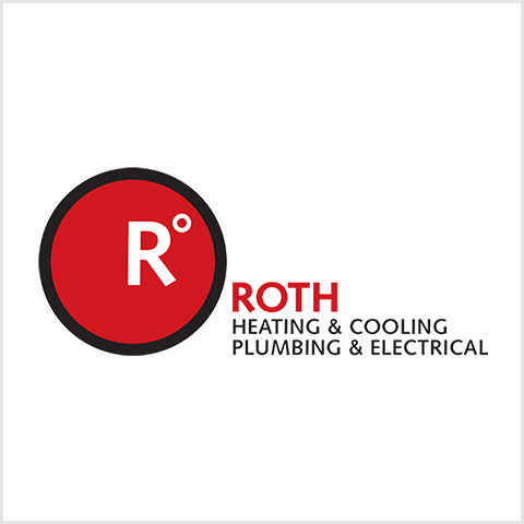 Roth Heating & Cooling, Plumbing & Electrical
