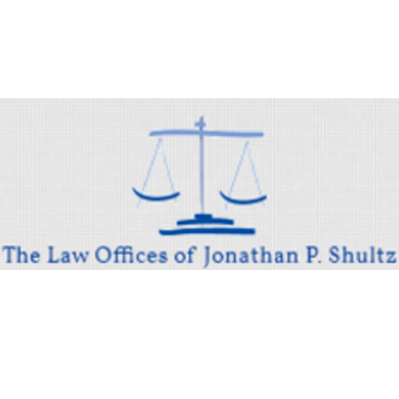 The Law Offices of Jonathan P. Shultz, LLC