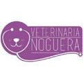 Veterinaria Noguera