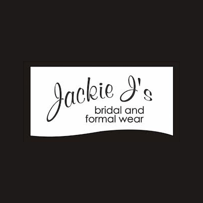 Jackie J's Bridal And Formal Wear