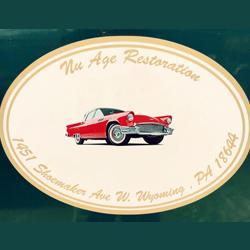 NU Age Restorations image 7