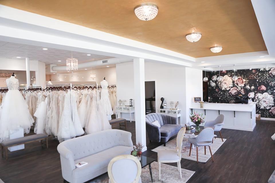 Sophia's Bridal, Tux & Prom image 2