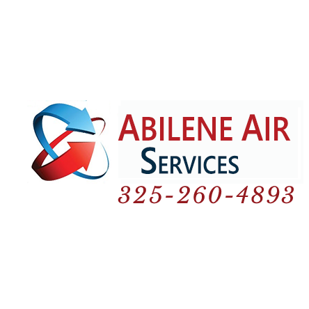 Abilene Air Services